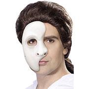 Props,Masks & Wigs