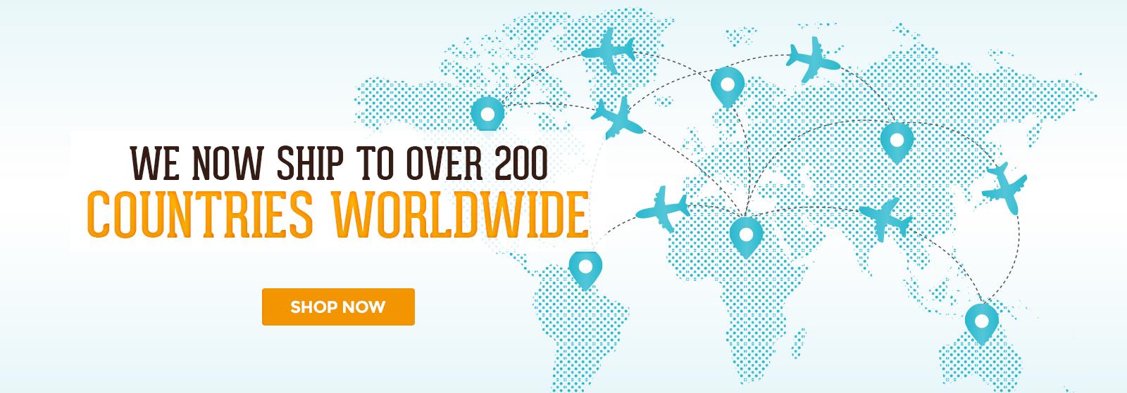 GA-worldwide-banner_v2.jpg