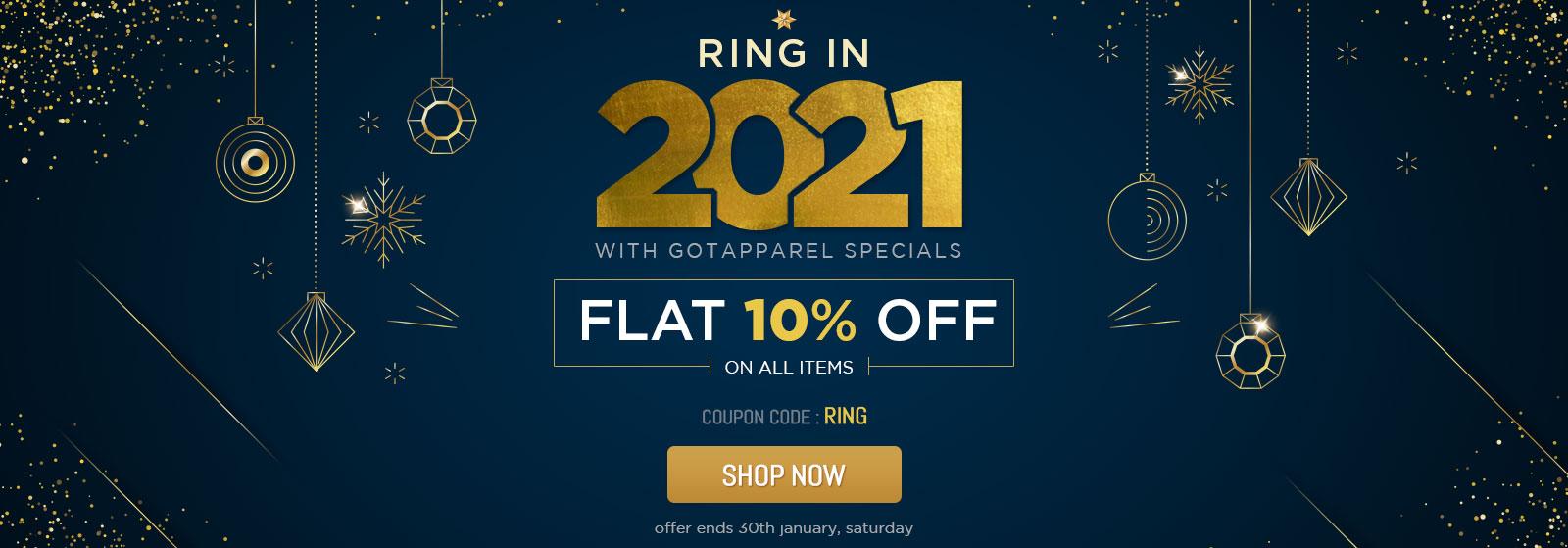 Ring-in-2021.jpg