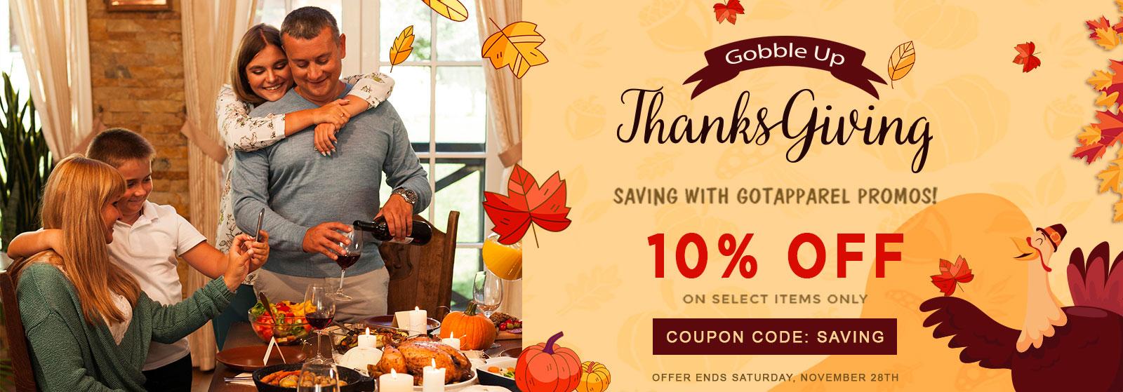 Thanksgiving-2020.jpg
