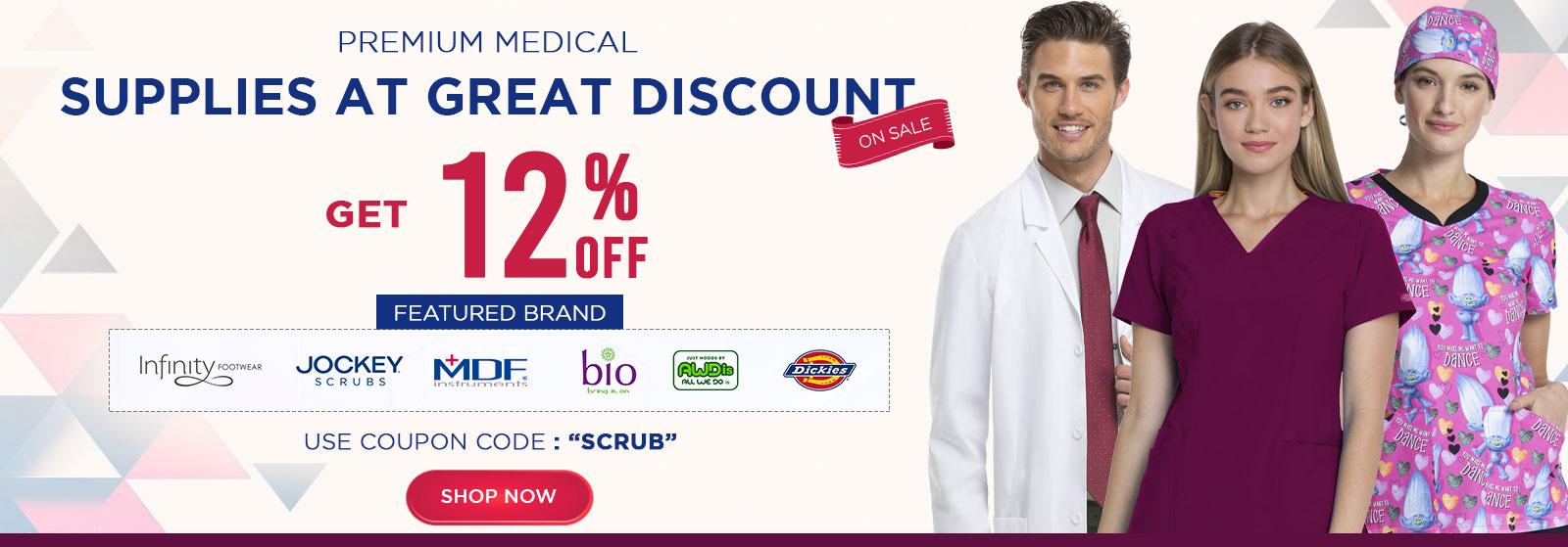medical-scrub.jpg