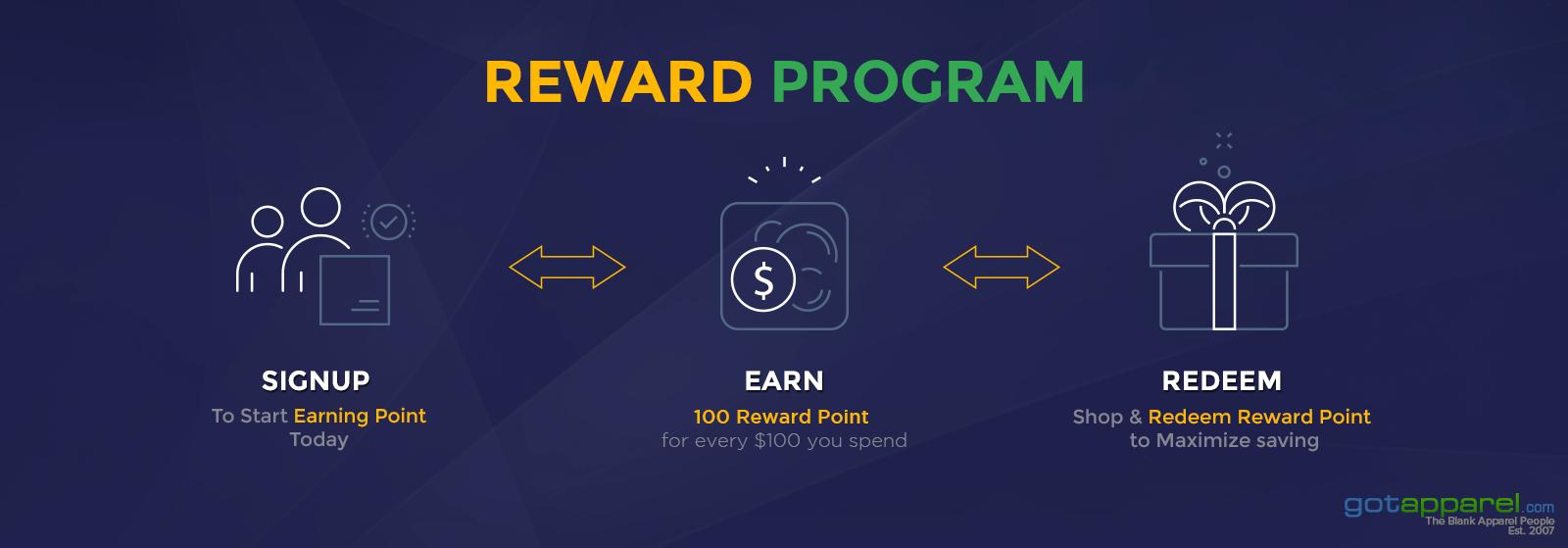 reward-program.png