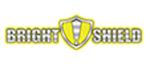 Bright Shield