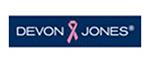 Devon & Jones Pink