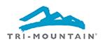 Tri-Mountain