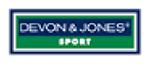 Devon & Jones Sport