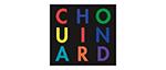 Chouinard