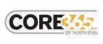 Core 365