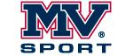MV Sport