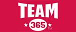 Team 365