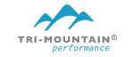 tri-mountain-performance