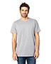 Threadfast Apparel 100A Men 4.8 oz Ultimate T-Shirt
