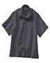Edwards 1031 Women Batiste Camp Shirt