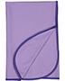 Lavender/ Purple