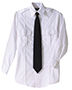 Edwards 1276 Men Security Long-Sleeve Shirt