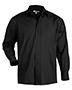 Edwards 1290 Men Cafe Long-Sleeve Shirt