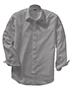 Edwards 1291 Men Long Batiste Cafe Shirt