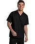 Edwards 1305 Unisex Mesh Back Cook Shirt