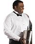 Edwards 1390 Men Wing Collar Tuxedo Shirt