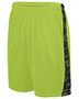 Lime/Blk