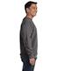Comfort Colors 1566 Men Crewneck Sweatshirt
