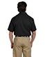 Dickies Workwear 1574 Men Short-Sleeve Work Shirt