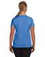 Augusta 1790 Women Moisture-Wicking T-Shirt