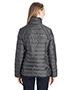 Custom Embroidered Spyder 187336 Ladies Supreme Insulated Puffer Jacket