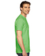 Custom Embroidered American Apparel 20010 Fine Jersey T