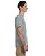 Jerzees 21M Men 5.3 Oz. 100% Polyester Sport With Moisture Wicking T-Shirt