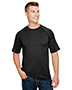 Holloway 222551 Men Dry-Excel True Hue Technology Swift Wicking Training T-Shirt