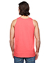 Custom Embroidered American Apparel 2411W Men 4.3 oz Power Washed Tank