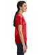 Augusta 250 Women Fit Replica Football T-Shirt