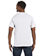 Jerzees 29M Men 5.6 Oz. 50/50 Heavyweight Blend T-Shirt