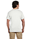 Jerzees 29P Men Dri-Power  Active 5.6 Oz. 50/50 Pocket T-Shirt
