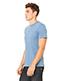 Bella + Canvas 3001C Unisex Short-Sleeve T-Shirt