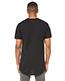 Bella + Canvas 3006 Men Long Body Urban T-Shirt