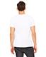 Bella + Canvas 3021 Men Short-Sleeve Pocket T-Shirt