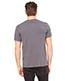 Bella + Canvas 3091U Unisex Heavyweight Crewneck T-Shirt