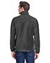 Custom Embroidered Columbia 3220 Men Steens Mountain Full-Zip Fleece