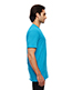 Anvil 351 Men Featherweight T-Shirt
