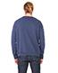 Bella + Canvas 3945 Men Drop Shoulder Fleece