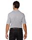 Jerzees 421M Adult 5.3 Oz. 100% Polyester Sports With Moisture Wicking Polo