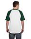 Augusta Sportswear 423 Men Short-Sleeve Baseball Jersey