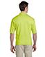 Jerzees 436P Men 50/50 Jersey Pocket Polo With Spotshield