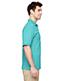 Jerzees 437 Men 5.6 Oz 50/50 Jersey Polo With Spotshield
