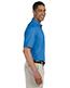 Ashworth 4570 Men High Twist Cotton Tech Polo