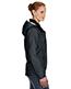 Custom Embroidered Marmot 46200 Women Precip Jacket