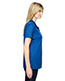 Hanes 480W Women 4 Oz. Cool Dri  Polo