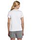 Hanes 4830 Women 4 Oz. Cool Dri T-Shirt